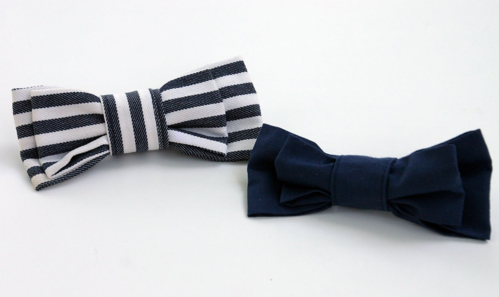 The Boys Looked Super Geekchic In Their Little Bow Ties… Ahhh Little Men  Going To Their First Wedding!