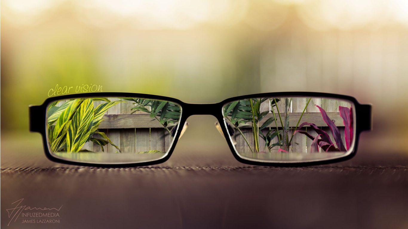 http://1.bp.blogspot.com/-IkyIiHOXs2Q/T88zZOOldQI/AAAAAAAACpM/M_n5OYtL2nQ/s1600/clear-vision-1366x768.jpg