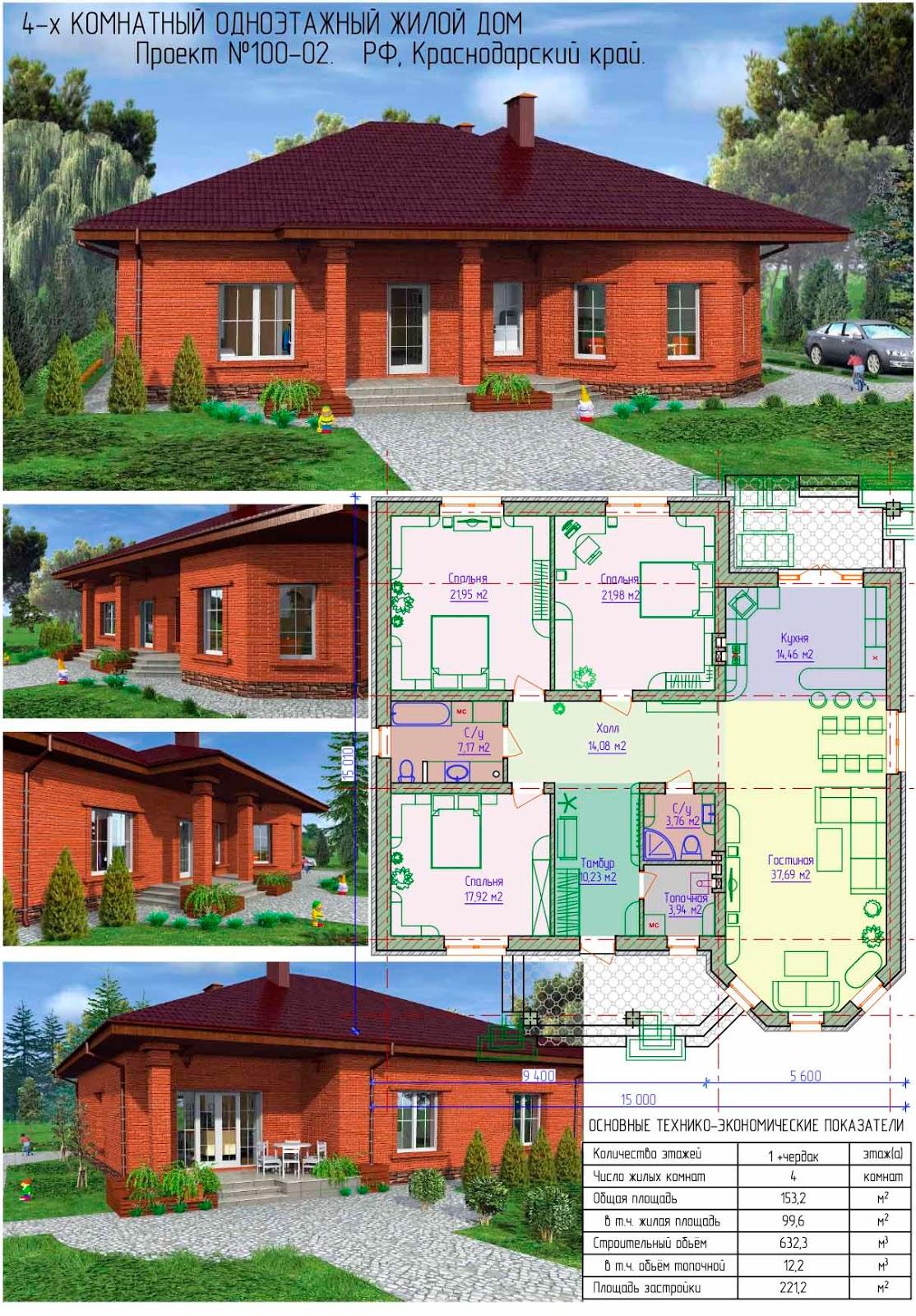 Ремонт домов и коттеджей Ремонт дома коттеджа под ключ