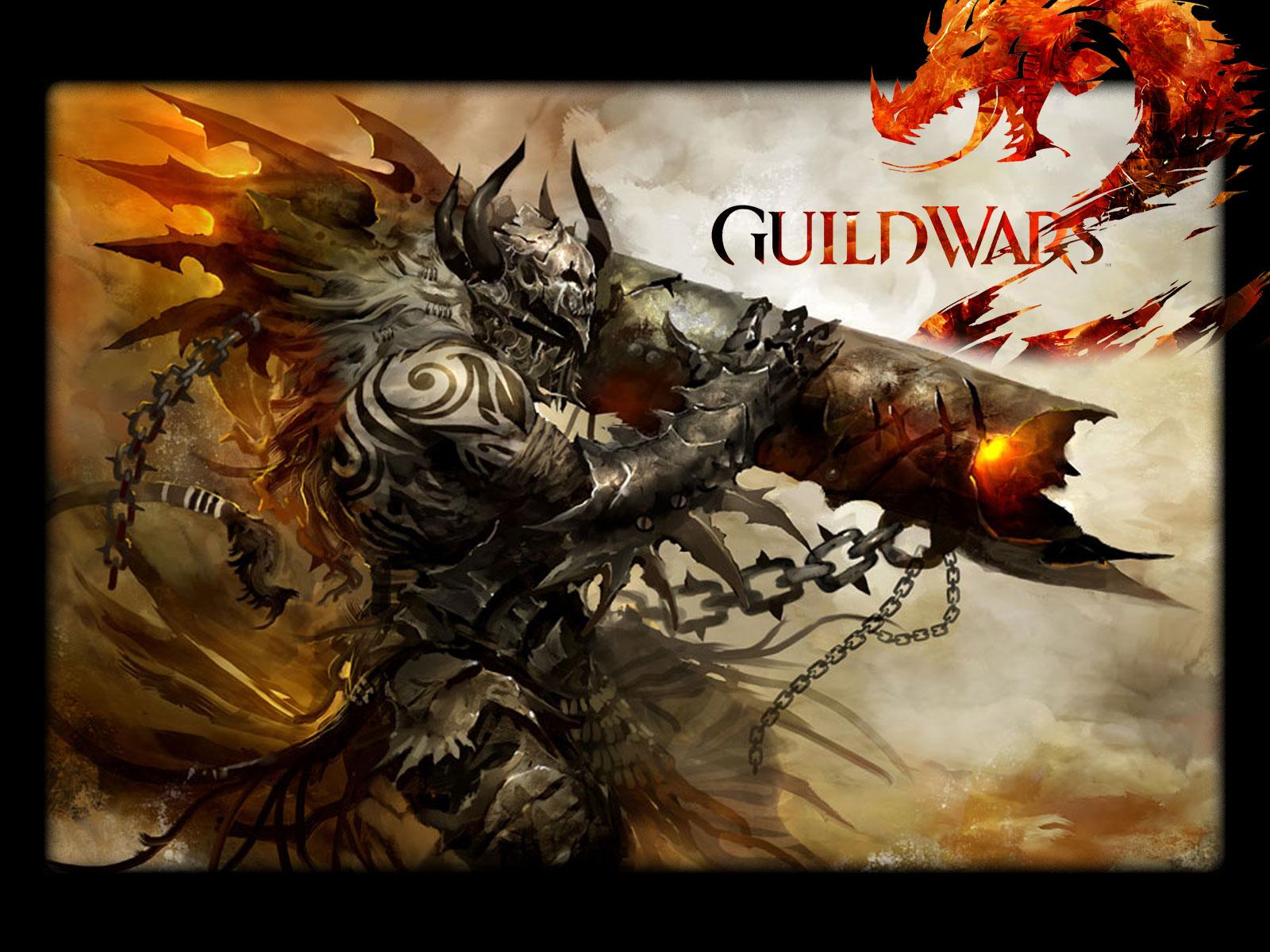 http://1.bp.blogspot.com/-IkypneLOTFo/UMXw3tfFUDI/AAAAAAAAEG8/zWdRtWL23H4/s1600/guild-wars-2-pic4.jpg