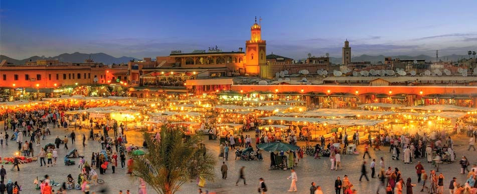 http://50crisis.blogspot.com.es/2014/07/agarra-las-maletas-nos-vamos-marrakech.html