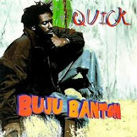 Buju Banton - Quick