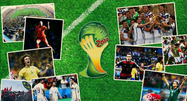 copa-mundial-brasil-2014-collage-ximinia