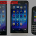 Complete Step -Step Guide to Hard Reset Blackberry Leap, Z10, Z30, Q10 and Z3