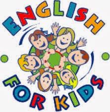 ¿QUIERES VER LO QUE HACEMOS EN INGLÉS?