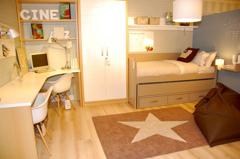 elegant tapis chambre bebe ikea el blog de menuts martorell beb s lorena canals a martorell r. Black Bedroom Furniture Sets. Home Design Ideas