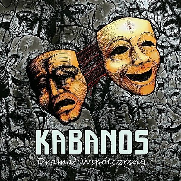 Kabanos - Dramat współczesny