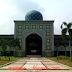 Masjid KLIA, Sepang