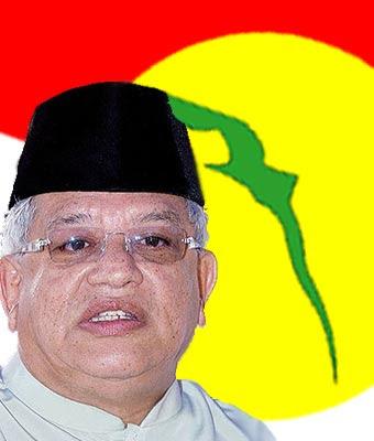 http://1.bp.blogspot.com/-Il4NJ3G9-XI/TZ_kPYY6FfI/AAAAAAAAMbQ/QimACZVbRds/s400/tengku-adnan-mansor-umno2.jpg