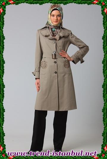 Yeni sezon kap modelleri rabina 2012 yeni sezon kap modelleri