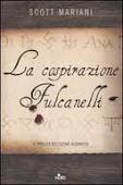 Fulcanelli L'ultimo alchimista