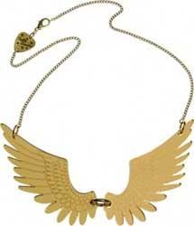 joyas doradas para el disfraz de diosa griega