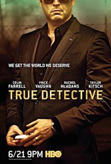 True Detective 2×07