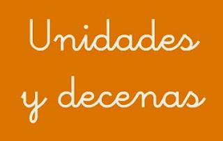 http://bromera.com/tl_files/activitatsdigitals/capicua_1c_PF/CAPICUA1-U8-PAG53-CAS.swf