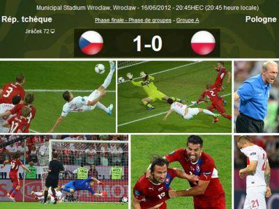 ### Giải Túc Cầu Euro 2012 ### - Page 3 Tiep+BaLan-1-0-Vntvnd