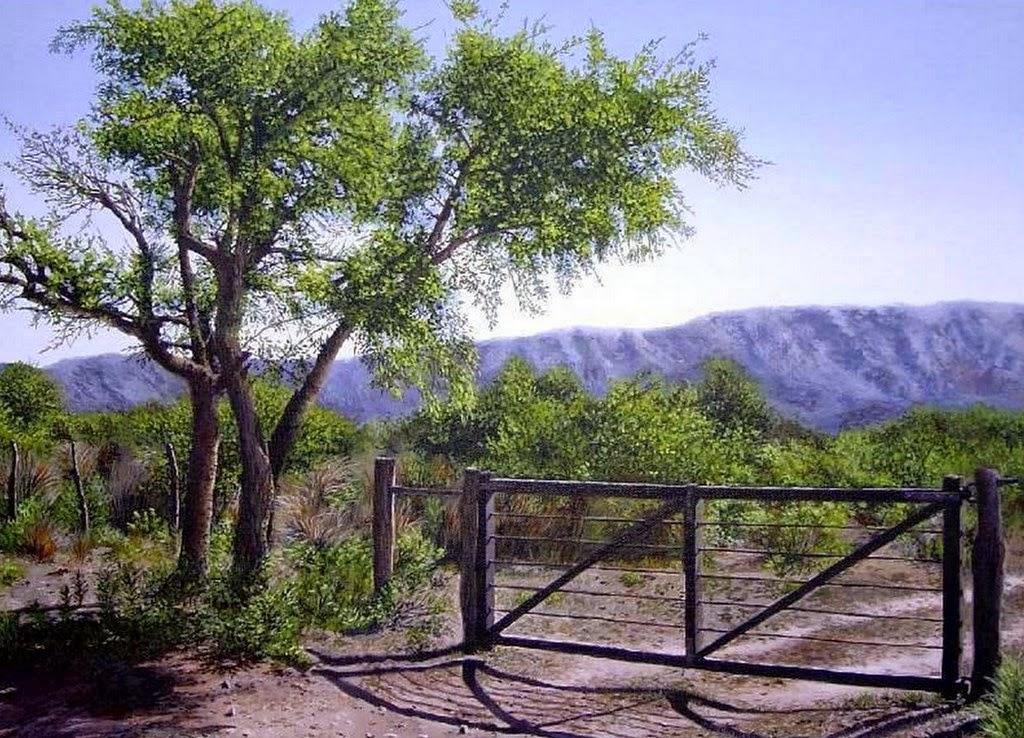 pinturas-en-acrilico-de-paisajes
