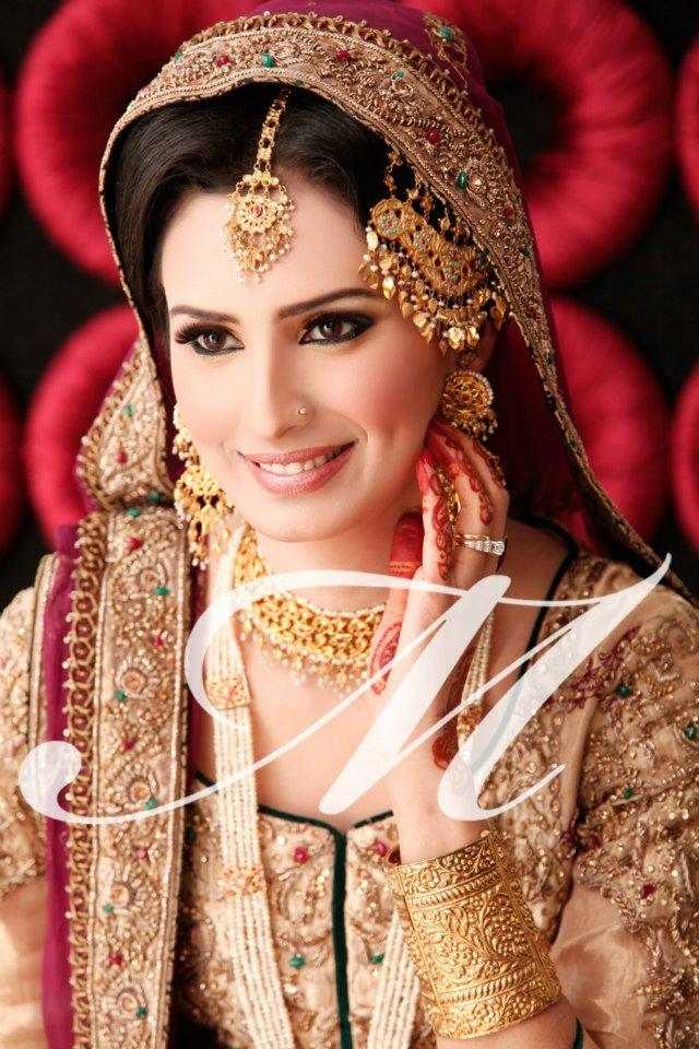 Fashion for worlds shalvar kameez kurti bridle for Makeup salon