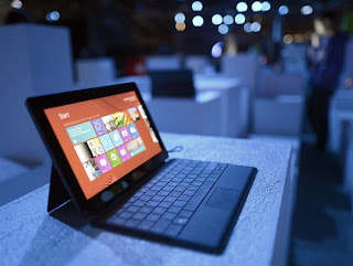 windows8_tABLET_MICROSOFT_SURFACE