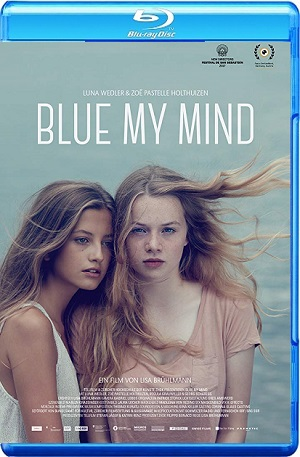 Blue My Mind 2018 WEB-DL 720p