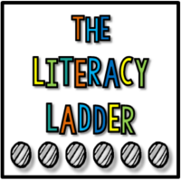 http://www.theliteracyladder.com/2015/01/writing-right-way.html