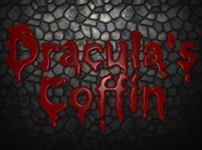 Dracula holdem