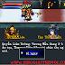 Hướng dẫn làm nhiệm vụ từ level 1 đến level 20 game Tây Du Ký