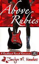 Above Rubies $50 Book Blast