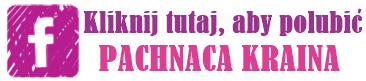 https://www.facebook.com/pachnaca.kraina?fref=ts