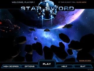 Star Sword | Full Version | 32.6 MB