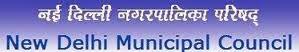 NDMC Vacancy 2014