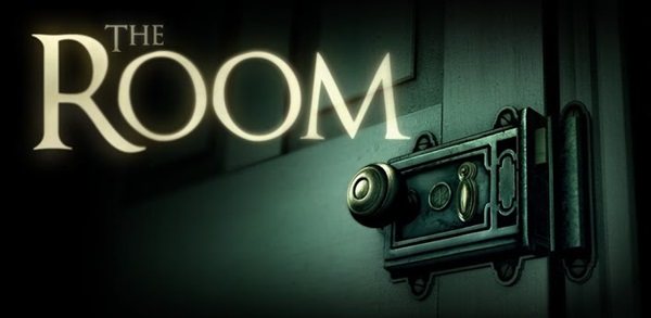 The Room PC Full Español