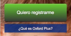 https://login.oupe.es/cas/login?service=http%3A%2F%2Foxfordplus.oupe.es%2Fc%2Fportal%2Flogin%3Fredirect%3D%252F%26p_l_id%3D21535