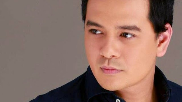 John Lloyd Cruz lilipat sa GMA