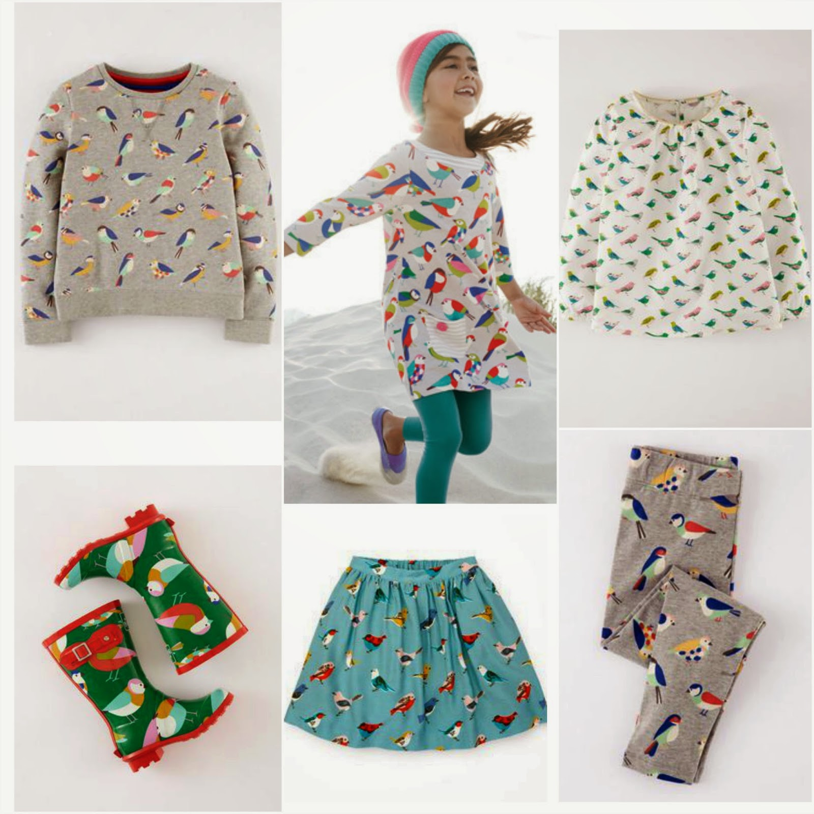 Boden Kids clothing sale now on with up to 70% off! Huge discounts on Girls clothing, Boys clothes, Baby clothing and more from the biggest online sales & clearance outlet. Boden Kids clothing sale now on with up to 70% off! Huge discounts on Girls clothing, Boys clothes, Baby clothing and more from the biggest online sales & clearance outlet.