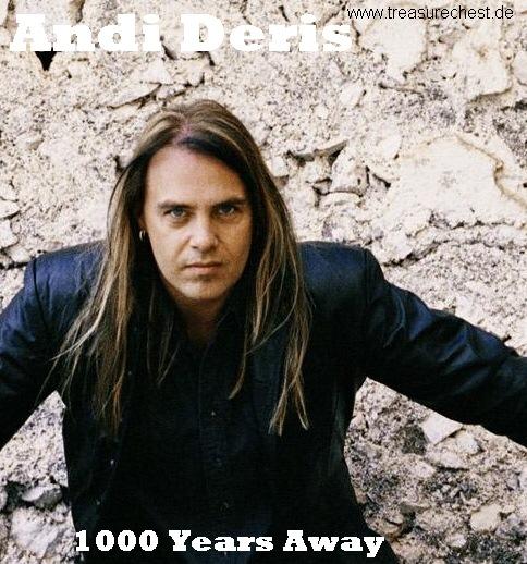 Ballad Rock/Metal Terbaik Part 2