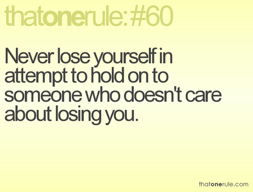 Quotes About Losing Friendship Interesting Inspirational Quotes For Losing A Best Friend Friendship Quotes