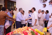 Last Respects to Rama Naidu-thumbnail-14