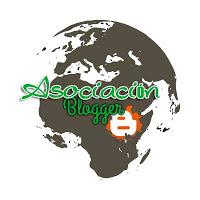 Miembro de la Asociación blogger