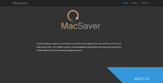 MacSaver