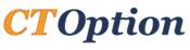 Opiniones CToption