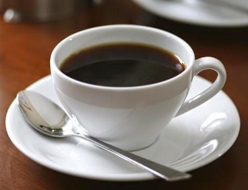 senarai minuman mengandungi kafein, contoh minuman ada kafein, had pengambilan kafein dalam sehari, minuman ringan, softdrinks ada kafein, kopi, penggemar kopi, jumlah kandungan kafein dalam minuman popular Malaysia, sebab tak boleh minum kafein berlebihan, kesan minum kafein, kebaikan dan keburukan kafein