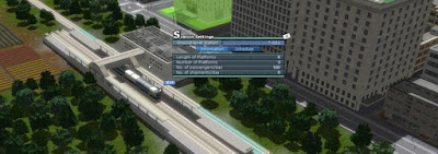 Download A-TRAIN 9 V3.0 RAILWAY SIMULATOR-SKIDROW Game PC