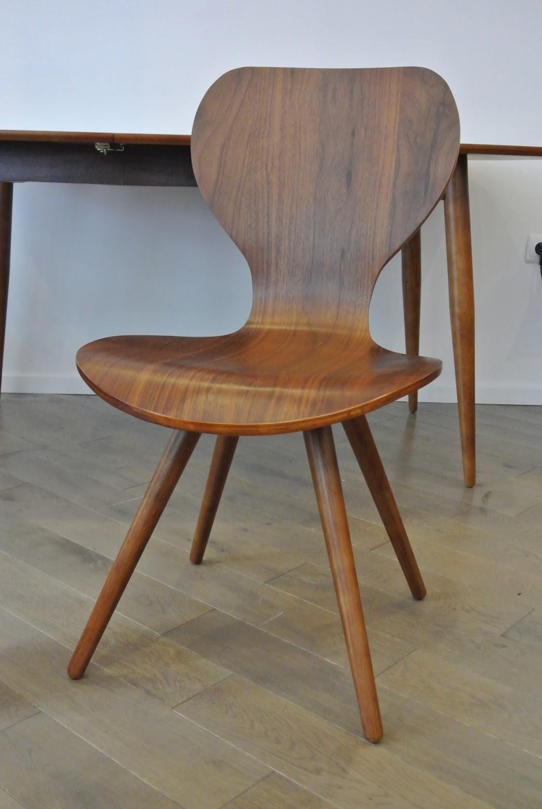 le design d mocratique ou le beau au. Black Bedroom Furniture Sets. Home Design Ideas