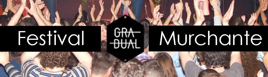 Festival Gradual Murchante