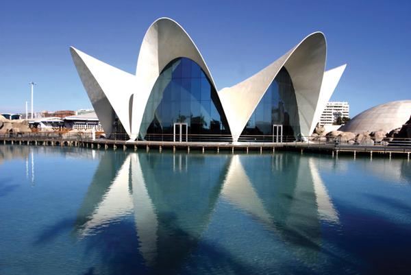 el mundo de una dibujante de arquitectura bienvenidos