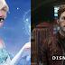 """""""Frozen"""" e """"Guardiões da Galáxia"""" são os filmes mais citados no Facebook em 2014"""