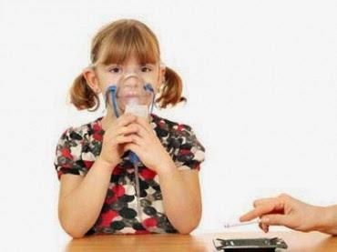 http://pengobatanasma.blogspot.com/2014/12/jenis-jenis-penyakit-asma.html