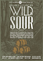 Littlest Big Wild & Sour Fest