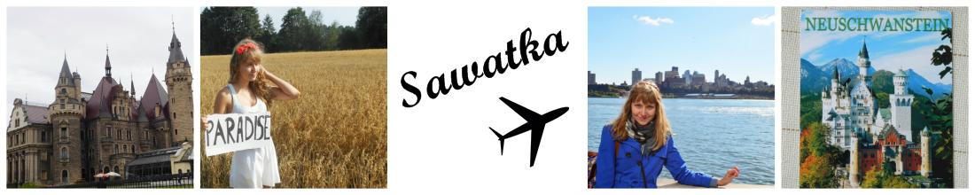 Sawatka