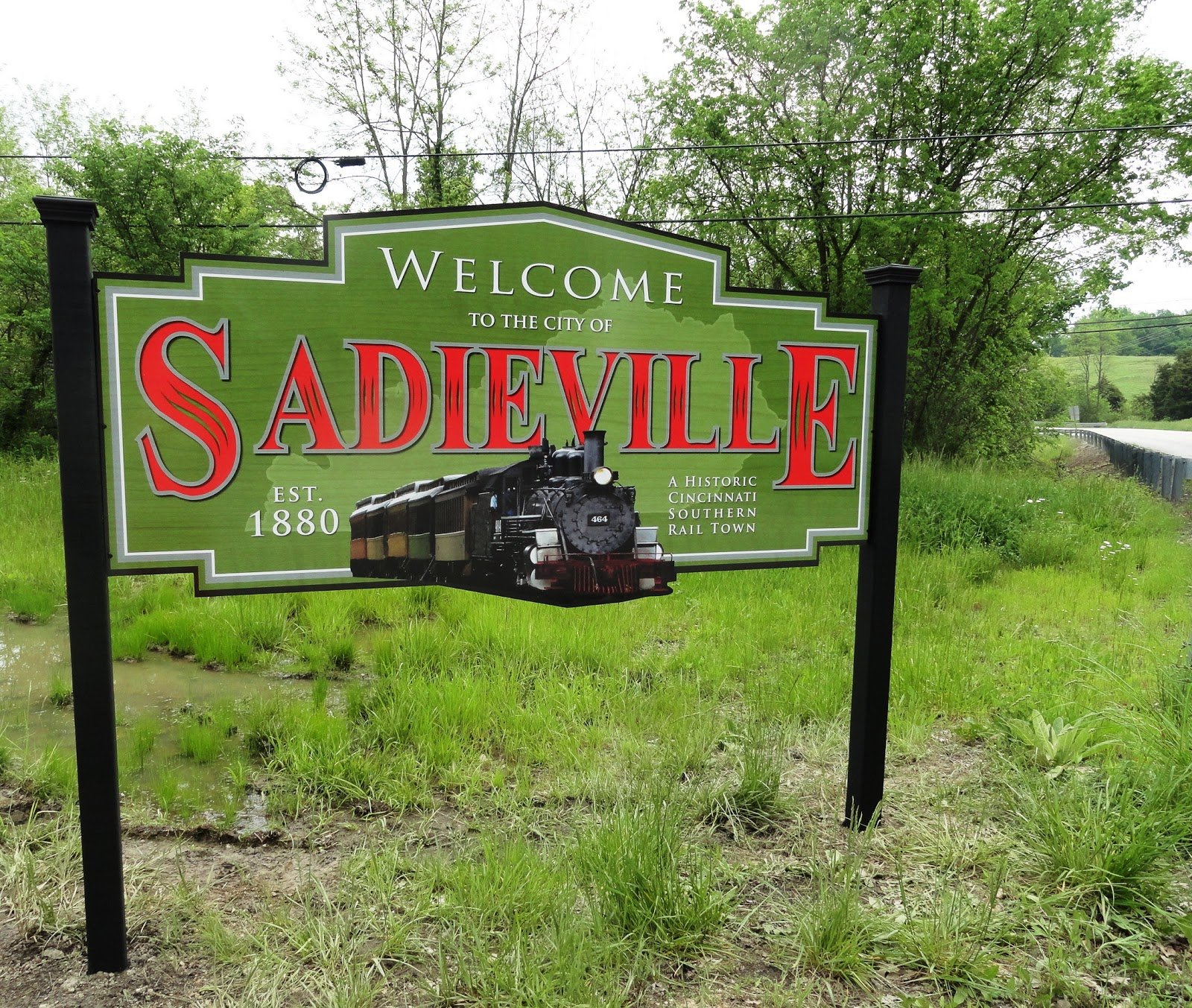 sadieville dating Craigslist provides local classifieds and forums for jobs, housing, for sale, services, local community, and events.